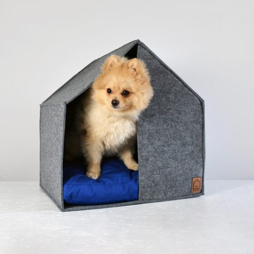 Hundeseng fra Hello Pets