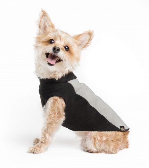 vanntett pullover til hund
