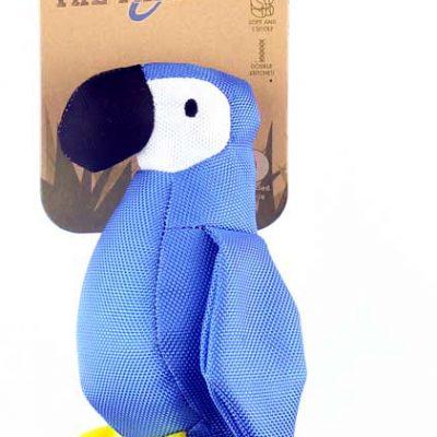 Beco Pets Papegøyen Lucy