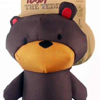 Beco Pets Teddybjornen Toby